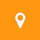 address_icons