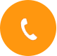 call_us1_icon